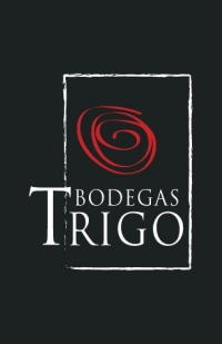 https://birrapedia.com/img/modulos/empresas/767/bodegas-trigo_14111309777098_p.jpg