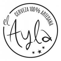 El Ayla products