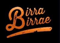 https://birrapedia.com/img/modulos/empresas/76b/birra-birrae_13897869298512_p.jpg