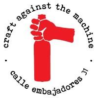 https://birrapedia.com/img/modulos/empresas/76b/craft-against-the-machine_15009680748914_p.jpg