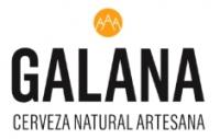 Galana