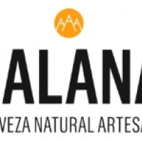 Galana products