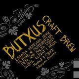 https://birrapedia.com/img/modulos/empresas/774/butxus-craft-brew_1420879429109_p.jpg