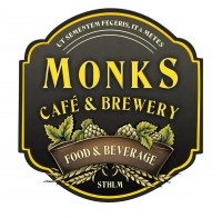 monks-cafe---brewery_14685786461945