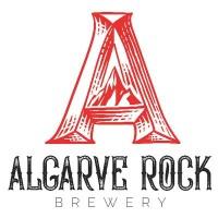 https://birrapedia.com/img/modulos/empresas/77b/algarve-rock_15899103404978_p.jpg