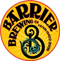 https://birrapedia.com/img/modulos/empresas/783/barrier-brewing-company_1581679868874_p.jpg