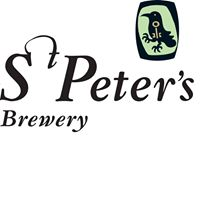 st-peter-s-brewery_14540898670842