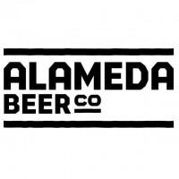 Alameda Beer Company  Cielito Lindo Cream Ale