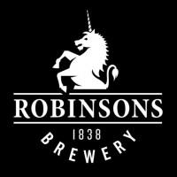 Productos de Robinsons Brewery