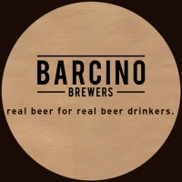 barcino-brewers_13920496875345