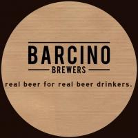 https://birrapedia.com/img/modulos/empresas/799/barcino-brewers_13920496875345_p.jpg