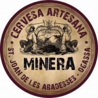 https://birrapedia.com/img/modulos/empresas/79a/cerveza-artesana-minera_15625706470239_p.jpg