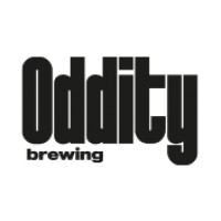Oddity Brewing products