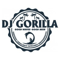 https://birrapedia.com/img/modulos/empresas/79e/cervezas-djgorilla_15465897354127_p.jpg