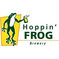 https://birrapedia.com/img/modulos/empresas/7a2/hoppin--frog-brewery_15245825708161_p.jpg