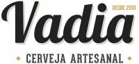https://birrapedia.com/img/modulos/empresas/7ae/vadia_16010221552324_p.jpg