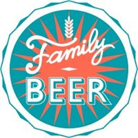 family-beer_14484458173988
