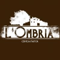 https://birrapedia.com/img/modulos/empresas/7ba/cervesa-l-ombria_p.jpg