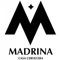 https://birrapedia.com/img/modulos/empresas/7c2/madrina_15121515511092_p.jpg