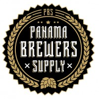 panama-brewers-supply_14615767846065