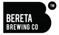 https://birrapedia.com/img/modulos/empresas/7ca/bereta-brewing-co_15802308699003_p.jpg