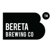 Bereta Brewing Co. Lust Flow