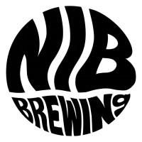 NIB Brewing products