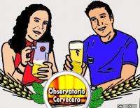 https://birrapedia.com/img/modulos/empresas/7cd/obsevatorio-cervecero_14029238131992_p.jpg