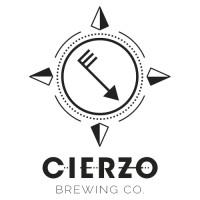 Cierzo Brewing Co. products