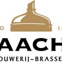 Brouwerij Haacht Brasserie Rince Cochon Rouge