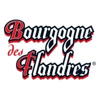 Productos de Bourgogne des Flandres