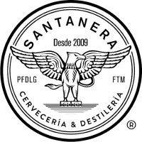 https://birrapedia.com/img/modulos/empresas/7e3/santanera_15971325660561_p.jpg