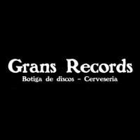 https://birrapedia.com/img/modulos/empresas/7e4/grans-records_15687097213804_p.jpg