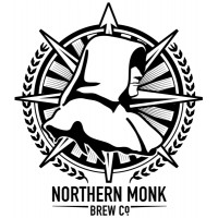 Northern Monk Day of the Death