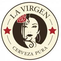https://birrapedia.com/img/modulos/empresas/7ec/cervezas-la-virgen_15228394722218_p.jpg