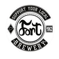 Productos de Cerveza Fort