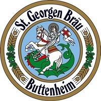 St. GeorgenBräu Goldmärzen