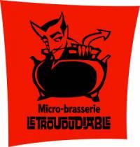 https://birrapedia.com/img/modulos/empresas/7ee/le-trou-du-diable_14558995077528_p.jpg