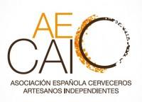 AECAI - Asociación Española de Cerveceros Artesanos Independientes