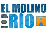 https://birrapedia.com/img/modulos/empresas/7f2/el-molino-del-rio_14241076373345_p.jpg