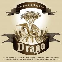 https://birrapedia.com/img/modulos/empresas/7f5/drago-cerveza-artesanal_15009063938143_p.jpg
