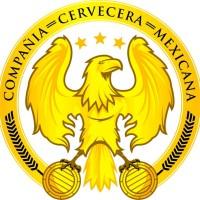 Compañia Cervecera Mexicana Patriarca Red Ale