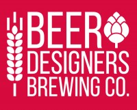 Beer Designers Brewing Co.