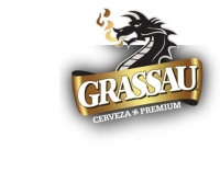 https://birrapedia.com/img/modulos/empresas/80e/cerveza-grassau_p.jpg