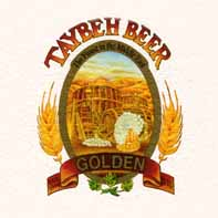 taybeh-brewing-company_14508637381474