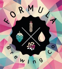 formula-brewing-co_14724835715452