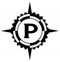 https://birrapedia.com/img/modulos/empresas/81a/cerveceria-paracaidista_14902843438015_p.jpg