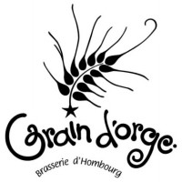 Brasserie Grain d'Orge products