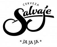 https://birrapedia.com/img/modulos/empresas/827/cerveza-salvaje_15006257533552_p.jpg