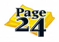 https://birrapedia.com/img/modulos/empresas/828/brasserie-saint-germain---page-24_15155783665934_p.jpg